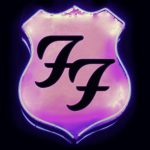 Foo Fighters Firenze biglietti 2018
