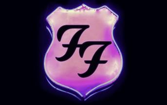 Foo Fighters Firenze biglietti 2018: quale prezzo per l'unica data in Italia? Ecco le info sulle prevendite