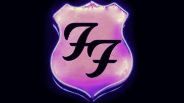 Foo Fighters Firenze biglietti 2018