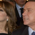 Cessione Milan news