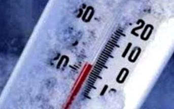 Usa arriva la tempesta di neve Jonas: già dieci morti, panico e stato d'emergenza