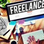 consigli freelance