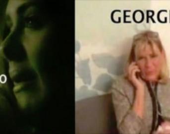 Uomini e Donne Over, Gemma piange più di Adele per George: lo sfottò del web