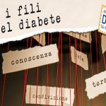 giornata mondiale del diabete 2015, giornata diabete 2015, giornata mondiale del diabete 2015 campagna, giornata mondiale del diabete 2015 eventi,