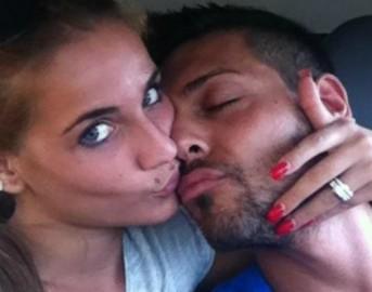 Grande Fratello news Alessandro: la prova d'amore di Lidia Vella