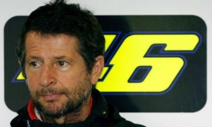 le dichiarazioni del padre di Valentino Rossi dopo il gp di Valencia