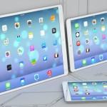iPad Pro su Unieuro