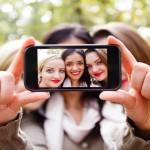 iPhone 6S scattare fotografie