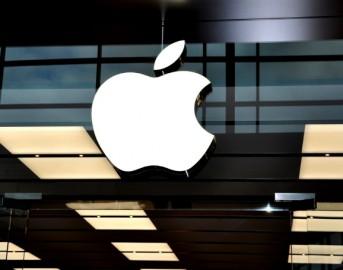 iPhone 7 prezzo immagini news: Faceshift di Star Wars fa parte di Apple ora