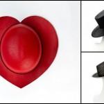 ilariusss cappelli, ilaria soncini intervista, cappelli fatti a mano, ilariusss hat