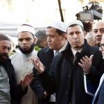 parigi attentati bataclan