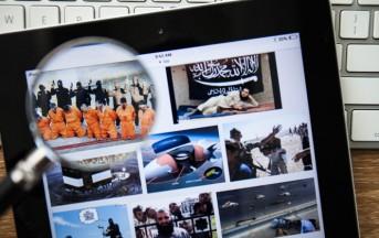 ISIS news, iPhone e iMessage sono più sicuri rispetto a WhatsApp e Facebook