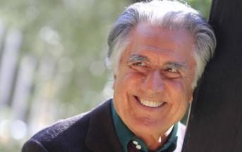 Lando Buzzanca età, figli, altezza: tutti i segreti dell'attore siciliano