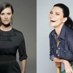 Laura Pausini album, laura pausini tour 2015, laura pausini tracklist completa, laura pausini date dei concerti