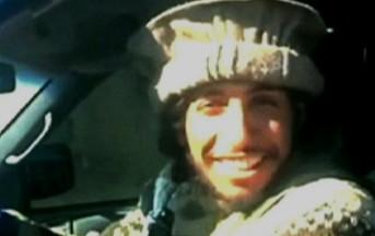Parigi blitz Saint-Denis news: Abdelhamid Abaaoud non è fra gli arrestati