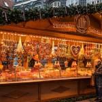 Mercatini di Natale a Innsbruck: inizio e novità del 2015