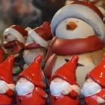 Mercatini di Natale 2015, da Trento a Bolzano: le migliori offerte