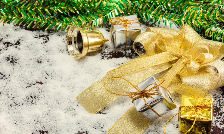 Natale 2015 addobbi casa fai da te come decorare l 39 albero for Addobbi casa fai da te