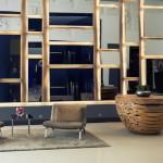 idee regalo casa design