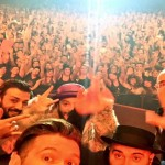 Negramaro Tour 2015, negramaro scaletta concerti, negramaro info biglietti, negramaro date