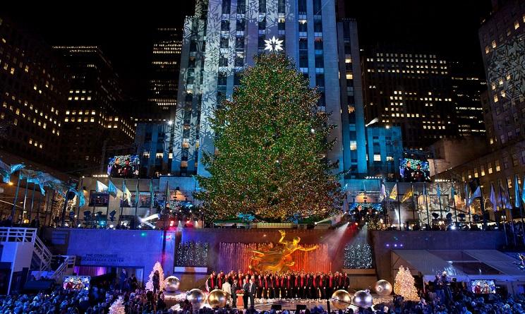 Capodanno 2016 a New York: offerte economiche e idee per una vacanza da favola