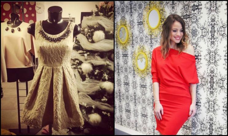 Tendenze Inverno Urbanpost 2015 Vestirsi Moda 2016 Per Natale Come r4rAp