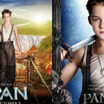 pan film, film in uscita novembre 2015, pan film trailer trama