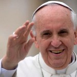 papa francesco viaggio in africa