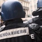 arrestato presunto attentatore a parigi 14 settembre