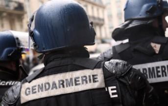 Stragi Parigi, arrestato Mohamed Abrini: sarebbe anche l'uomo col cappello di Bruxelles