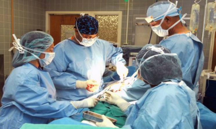 obiettori aborto lombardia