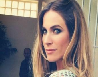 Max Biaggi news: critiche alla ex Eleonora Pedron per foto provocanti sui social mentre lui è in ospedale