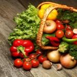 dieta persone magre