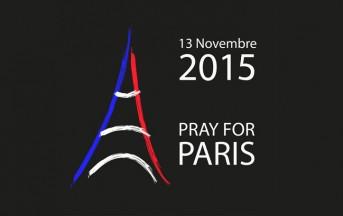 Attacchi terroristici a Parigi: Facebook e Google sostengono parenti e vittime dell'Isis