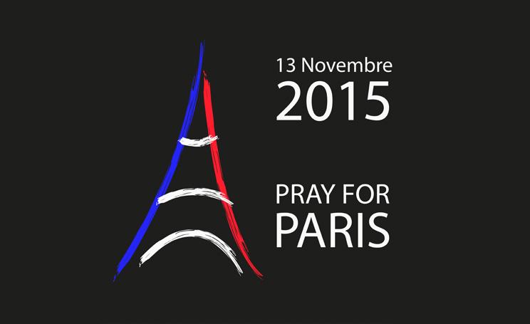 parigi 13 novembre
