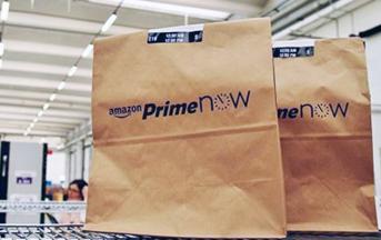 Amazon Prime è ora a Milano e nelle zone limitrofe: come funziona il servizio di consegna