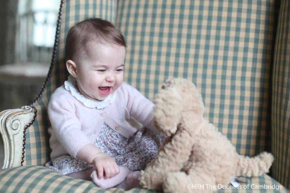 Principe William e Kate Middleton: