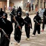 Terrorismo Italia Isis