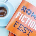 roma fiction fest 2015, roma fiction fest 2015 ospiti, roma fiction fest 2015 programma,