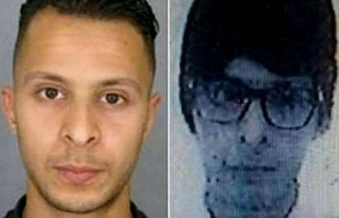 bruxelles 16 arresti terrorismo