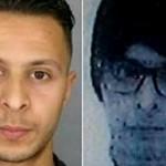 terrorista in fuga sarebbe in siria
