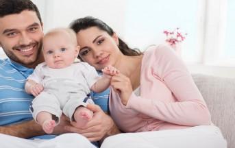 Bonus Bebè 2016 requisiti: come richiederlo, valore e durata
