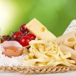 dieta autunno inverno, dieta autunno 2015, dieta mediterranea, dieta mediterranea benefici, dieta mediterranea cosa mangiare,
