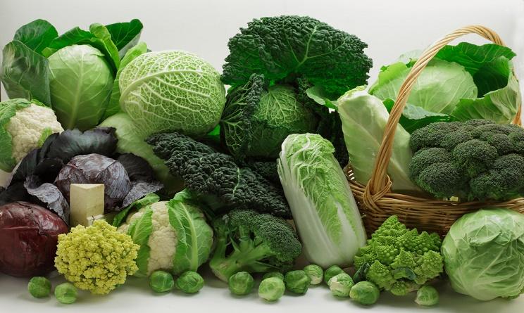 alimenti contro il raffreddore