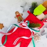 Natale 2015, idee regalo per la cucina, idee regalo natale amiche, idee regalo natale economiche, idee regalo natale low cost, idee regalo natale originali,