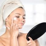 crema viso fai da te, crema viso naturale, crema viso dermatite atopica, crema viso idratante, crema viso fatta in casa,