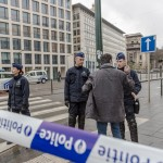 Bruxelles attentati Isis dispersi italiani