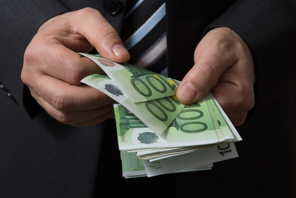 Riforma riscossione: aggio Equitalia ridotto al 3% e 6% sui pagamenti entro 30 e 60 giorni