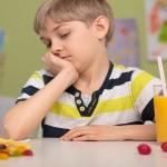 obesità infantile, obesità infantile italia, obesità bambini, robot you bambini,