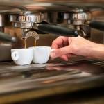 studio sul caffè, benefici caffè, quanto caffè bere, caffè allunga la vita,